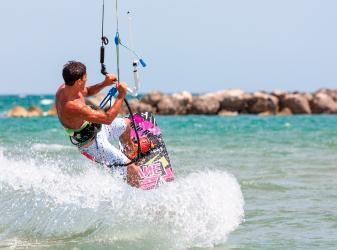 kitesurf-costa-de-huelva-001