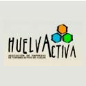 logos-colaboraciones-menciones-huelva-activa